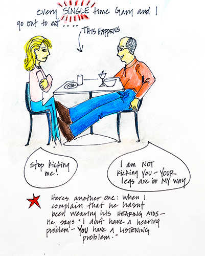 husband-people-humor-illustration-cartoon-by Jody Levinson - I See Funny People1
