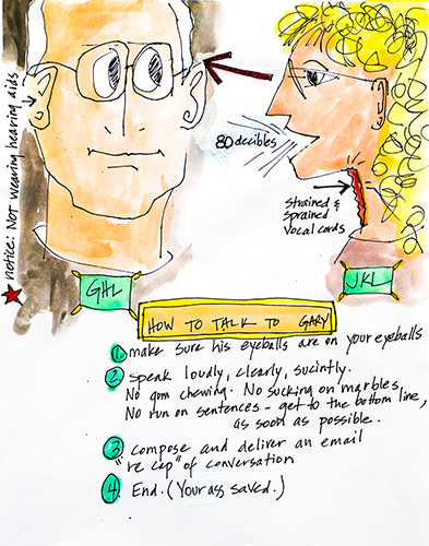 husband-people-humor-illustration-cartoon-by Jody Levinson - I See Funny People2