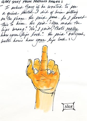 husband-people-humor-illustration-cartoon-by Jody Levinson - I See Funny People4